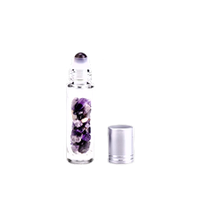 Amethyste Roll-on pour...
