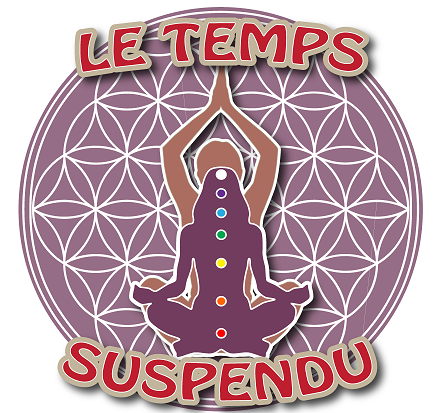 https://letempssuspendu-mineraux.com/img/my-shop-logo-1516664378.jpg